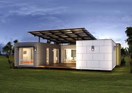 Small Picture Wonderful Building Small House Cheap Ideas About Prefab Homes On