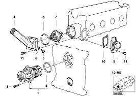 similiar bmw 318i engine diagram keywords bmw e36 engine wiring harness diagram on bmw 318i engine diagram