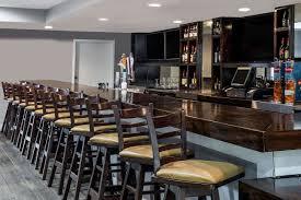 wyndham garden new orleans airport 77 1 0 7 updated 2019 s hotel reviews metairie la tripadvisor