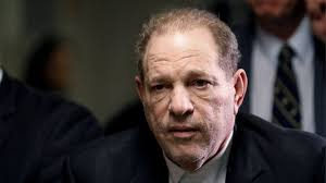 Harvey weinstein has filed suit against the weinstein company, demanding access to records as a sexual misconduct scandal continues to envelop him. Coronavirus Harvey Weinstein Tests Positive Bbc News