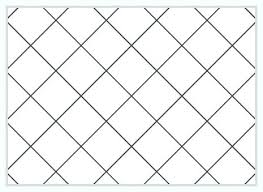 black and white diamond tile floor. Diamond Floor Tiles Natural White Black And Tile