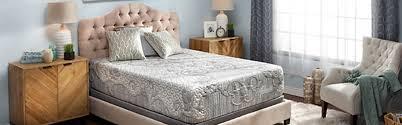 denver mattress. denver mattress