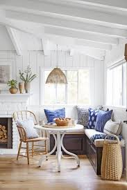 nook furniture. Breakfast Nook Furniture S