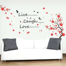 ... large size of wall decals for bedroom ba. cheap ...