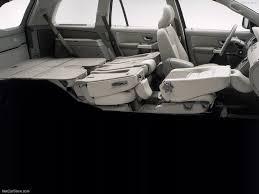 2003 volvo xc90 interior. volvo xc90 interior 2003 volvo xc90