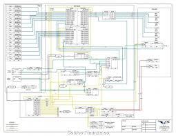 home electrical wiring schematics most hai home automation wiring home electrical wiring schematics hai home automation wiring diagram wiring diagrams u2022 home ethernet wiring