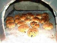 Risultati immagini per reazione di maillard pane