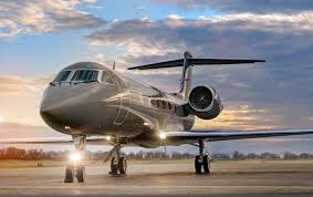 Private Jet Quote Awesome Private Jet Aircraft Charter Services From Business To Leisure