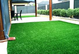 grass rug indoor fake turf artificial patio deck mat outdoor picnic play area rugby boots rug that looks like grass 5 fake indoor