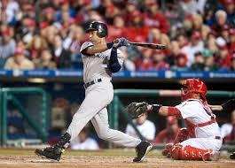 <b>New York Yankees</b> | History & Notable Players | Britannica