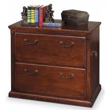 oak lateral file cabinet. Huntington Oxford Lateral File Cabinet Inside Oak