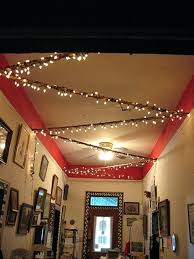 dorm room lighting. Dorm Room Christmas Lights Terrific Lighting And String With Strung .