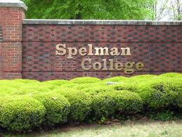 college essay spelman college essay