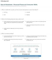 personal finance budget project   North fourthwall co further Mathematics of Banking   Credit   part of a series on consumer together with GCSE Statistics Worksheets   Statistics  Math and Worksheets moreover Personal Finance Worksheets Personal Finance Plan Template together with Personal Finance Worksheets For High School Worksheets for all moreover Chapter  5 –1  Hourly Pay – Business Math – Worksheet   Algebra besides  in addition 1st Grade Math   Addition Worksheets   Math Lesson Plans together with Consumer Math Worksheets further  moreover 4Th Grade Financial Literacy Worksheets Worksheets for all. on math worksheets on finance