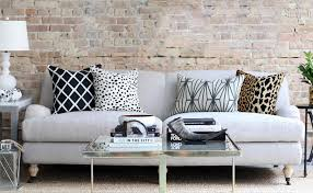 best furniture images. upholstery cleaning toronto best furniture images i