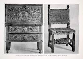 decorative desk chair. Decorative Desk Chair For