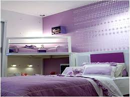 romantic master bedroom decorating ideas pictures. Pictures Of Bedroom Decor Purple Beautiful Lilac For Girls Decorating Ideas Romantic Master