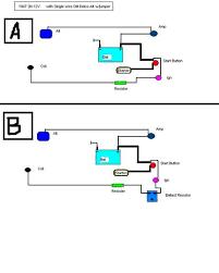 code alarm remote start wiring diagram images alarm wiring ford jubilee wiring diagram nilzanet