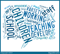 naht edge what can middle leaders do about teachers work the most commonly used words to describe what they like about their jobs are reassuringly similar both groups thankfully enjoy working children and