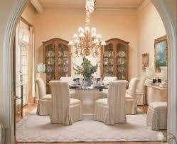 decorating dining room ideas. Beautiful Dining And Decorating Dining Room Ideas