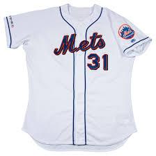 Mets Home Jersey Ny Home Mets Home Ny Jersey Ny Mets adecabdeefadebeda|Green Bay Packers Commerce Targets