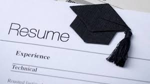 How To Deal With Gaps In Your Resume The Globe And Mail