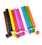 Image result for cubes for counting