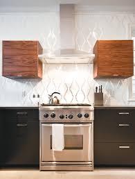Vinyl Kitchen Backsplash Elatarcom Backsplash Pallet Idc