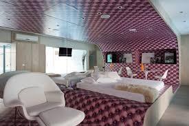 futuristic bedrooms designs home