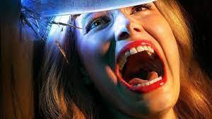 "American Horror Story"" Staffel 10 ..."