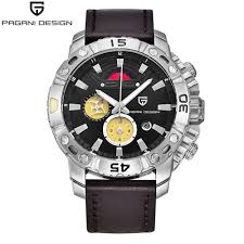 mens watches top brand luxury sport watch male military quartz chronograph mens watches top brand luxury sport watch male military quartz wrist watches for men clock relogio masculino relojes