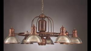 full size of lighting cute wagon wheel chandelier for 19 with downlights amish wheels