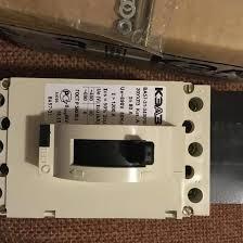 <b>Выключатель автоматический КЭАЗ ВА57-31-340010</b>-80А ...