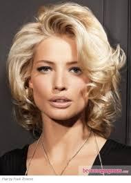 Hairstyle Medium Long Hair best 25 medium long hairstyles ideas long 5985 by stevesalt.us