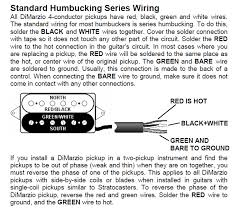 seymour duncan wiring colors seymour image wiring seymour duncan wiring codes seymour auto wiring diagram schematic on seymour duncan wiring colors