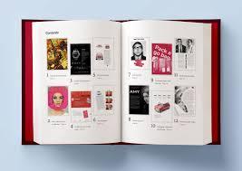 Andy Clarke Hardboiled Web Design