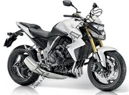 cb1000rb sc60a honda motorcycle cb 1000 r white black 1000 2011 black cb1000rb nha16 cb 1000 r white black europe 2011