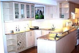 kitchen cabinet shelving ideas shelves for kitchen extra shelves for kitchen cabinets extra shelves for kitchen