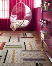Contemporary Chairs For Teen Bedrooms A Bedroom Have That As On Design
