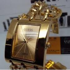 guess watches for ioffer 2017 best selling guess belt mens watch womens watches