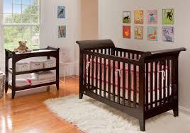 Nursery Decors & Furnitures Tar Baby Furniture Promo Code