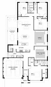 1500 sq ft house plans without garage 15 fresh 1400 sq ft house plans without garage pics remember me rose org