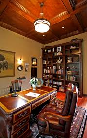 home office light. Awesome Home Office Ceiling Lighting Regarding Existing Property Inside Homeofficelight Light