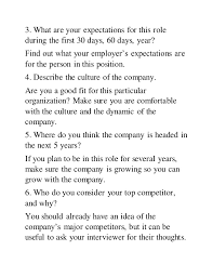 Questions To Ask When Interviewing Question To Ask Interviewer Under Fontanacountryinn Com