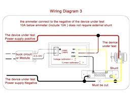 electric meter box wiring diagram extraordinarycreations co electric meter box wiring diagram full size of ct electric meter wiring diagram 3 phase energy