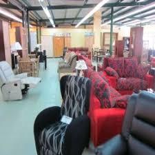 furniture plus furniture murcia garden furniture bedroom furniture mazarron costa calida spain