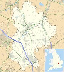 Upper Dean