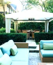 simple outdoor patio ideas. Small Outdoor Patio Ideas For Spaces  Living . Simple O