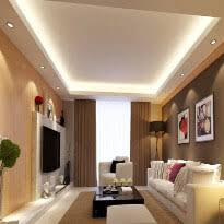 home led lighting. Home Led Lights Lighting I