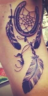Purple Dream Catcher Tattoo Dreamcatcher Tattoo Meaning Symbolism Tattoo Designs Ideas for 55